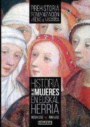 libro-historia-de-las-mujeres-en-euskal-herria