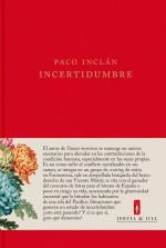 libro-incertidumbre