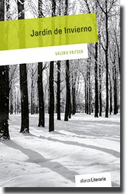 libro-jardin-de-invierno