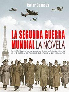 libro-la-segunda-guerra-mundial