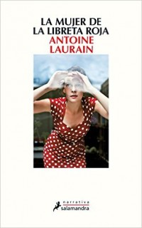 libro-la-mujer-de-la-libreta-roja