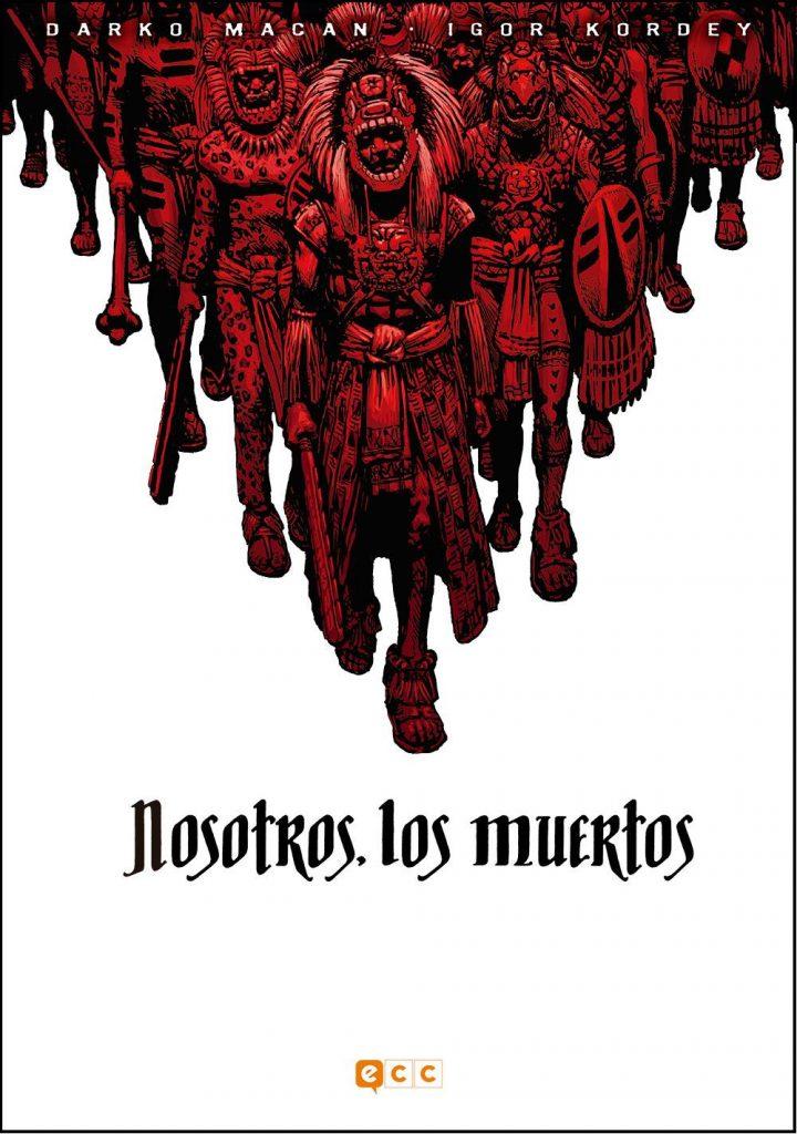 comic-nosotros-los-muertos