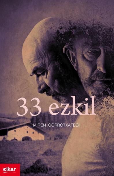 libro-33-ezkil