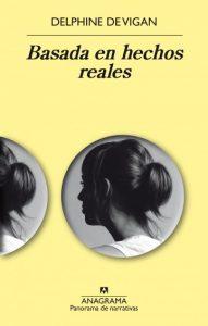 libro-basado-en-hechos-reales