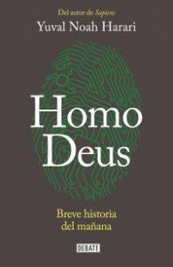 libro-homo-deus