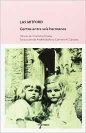 libro-las-mitford-2