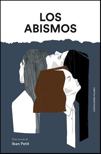 libro-los-abismos