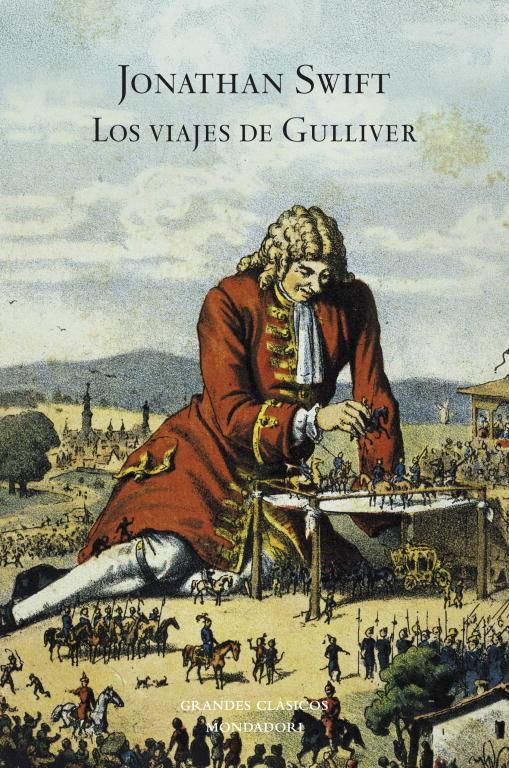 libro-los-viajes-de-gulliver