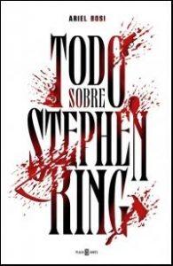 libro-todo-sobre-stephen-king