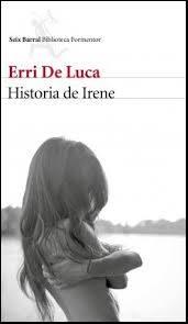 libro-historia-de-irene