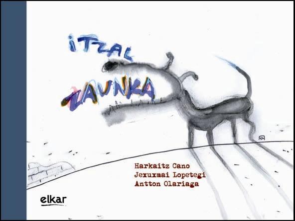 libro-itzal-zaunka