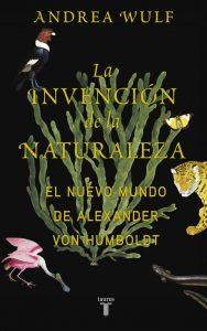 libro-la-invencion-de-la-naturaleza