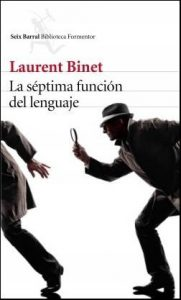 libro-la-septima-funcion-del-lenguaje