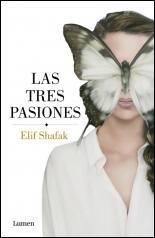 libro-las-tres-pasiones