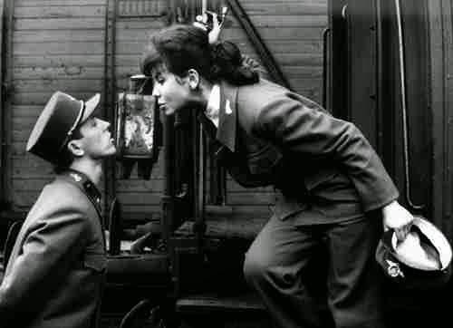 foto-trenes-rigurosamente-vigilados