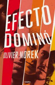 libro-efecto-domino
