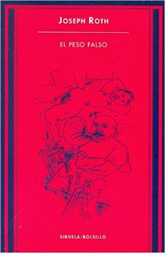libro-el-peso-falso