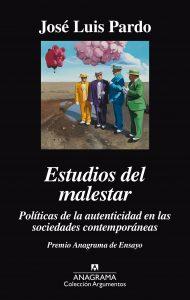 AR505_Estudios del malestar.indd