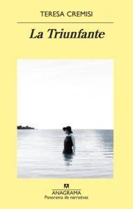 libro-la-triunfante