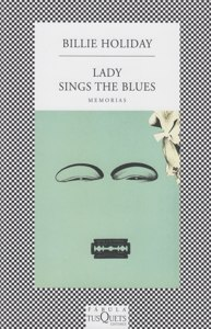 libro-lady-sings-the-blues
