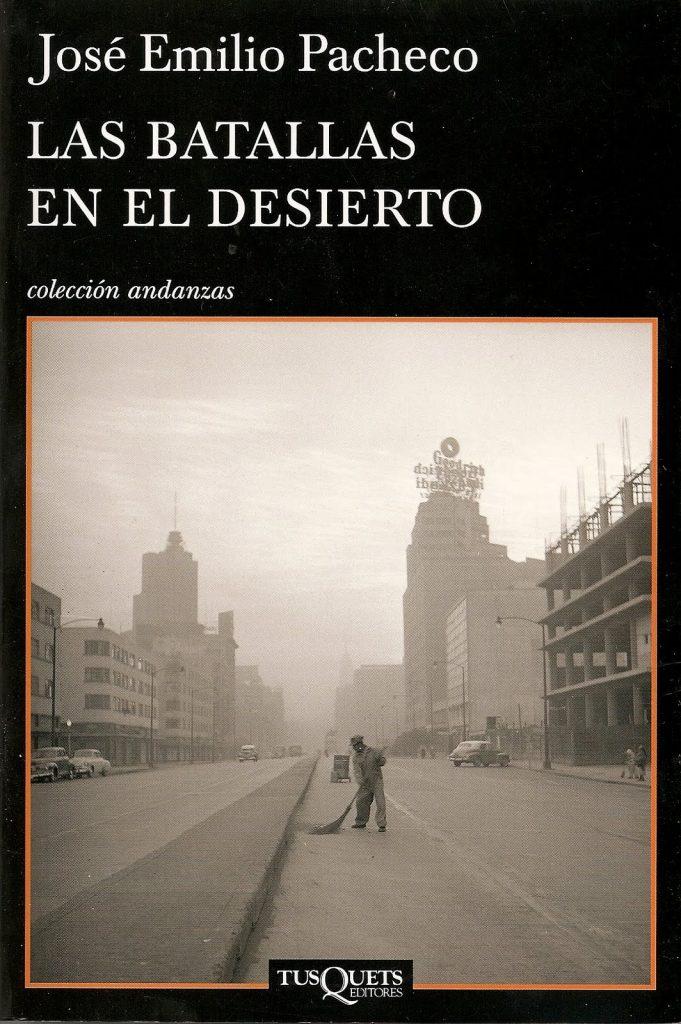 libro-las-batallas-en-el-desierto