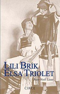 libro-lili-brik-elsa-triolet