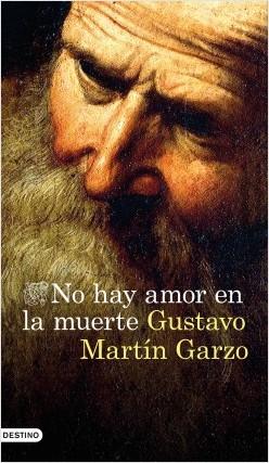 libro-no-hay-amor-en-la-muerte