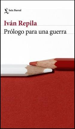 libro-prologo-para-una-guerra