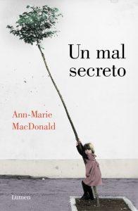 libro-un-mal-secreto
