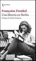 libro-una-libreria-en-berlin