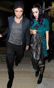 katy-perry-pattinson