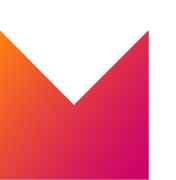 MuchoMove-Logo-left