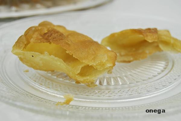 pestiños de miel.2JPG