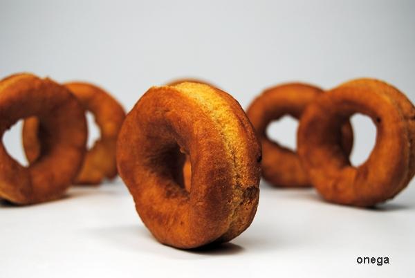 rosquillas-dobles-fritas.2JPG