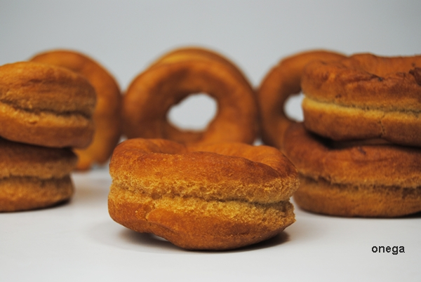 rosquillas-dobles-fritas.3JPG
