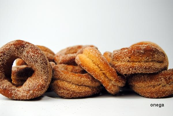 rosquillas-dobles-fritas