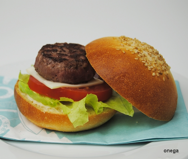 pan-de-hamburguesas 6