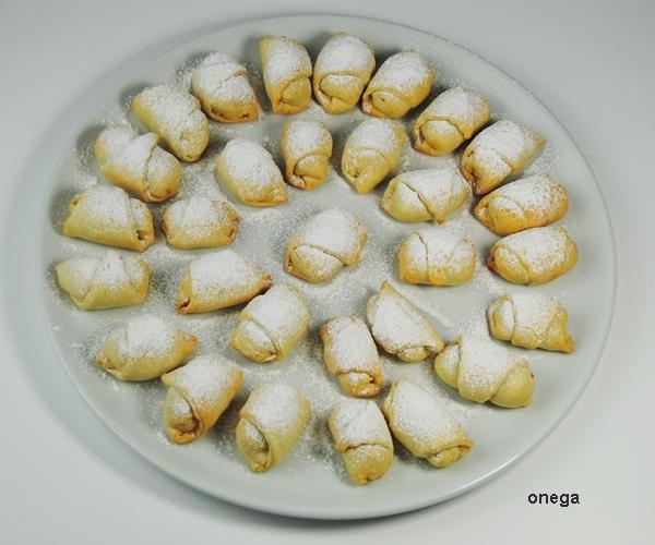cannolis-de-membrillo-1