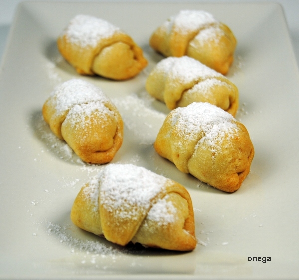 cannolis-de-membrillo-4