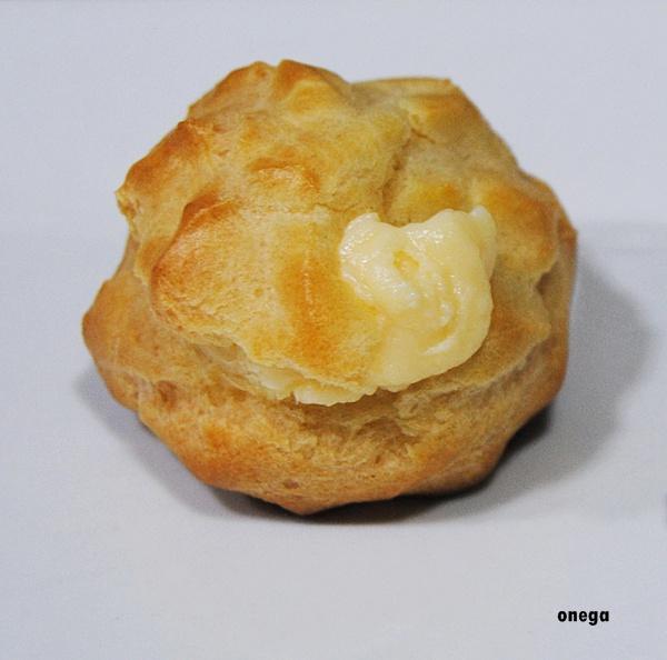 profiteroles-rellenos-de-crema-pastelera.1JPG