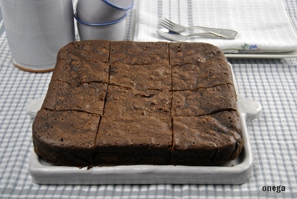 Brownie-de-chocolate-intenso-1