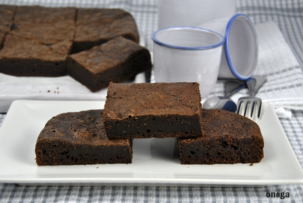 Brownie-de-chocolate-intenso-3