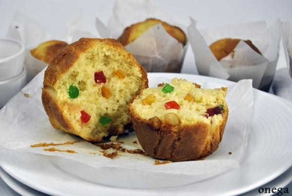 magdalenas- con- frutas- confitadas-4