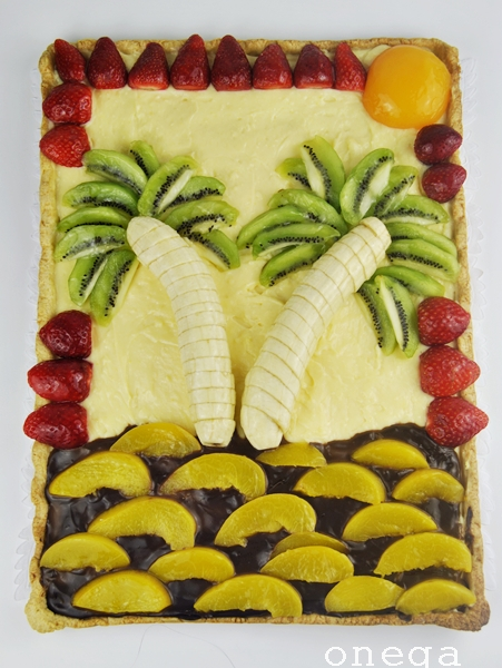 tarta isla con frutas frescas.JPG1