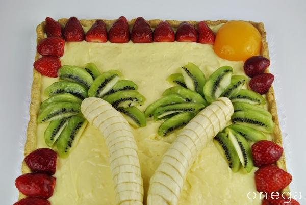 tarta isla con frutas frescas.JPG2