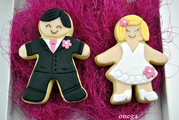 galletas-con-forma-de-novios