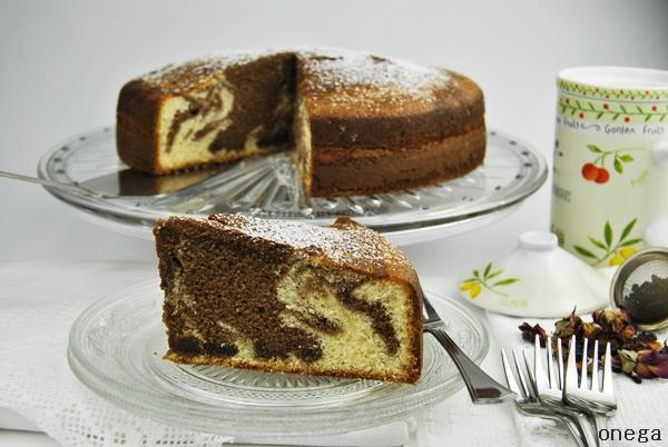 bizcocho-de-leche-evaporada-y-cacao.1-JPG