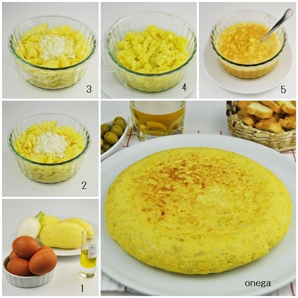 mosaico-tortilla-de-patata-light