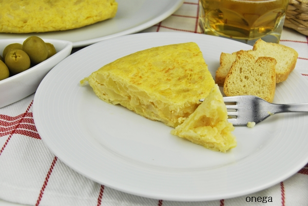 tortilla-de-patata-ligh 2JPG
