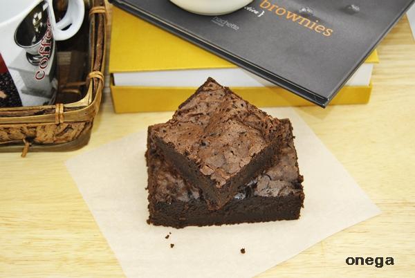 Brownie americano.2JPG
